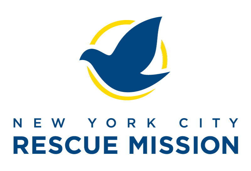 NYC Rescue Mission